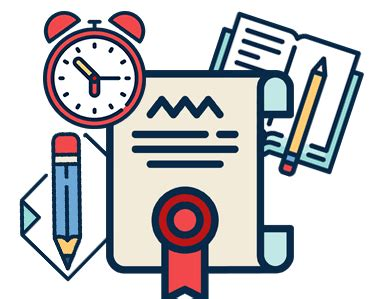 How to write procedure in research proposal